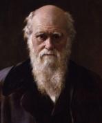 07-06-Charles_Robert_Darwin_by_John_Collier_cropped