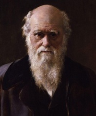 07-06-Charles_Robert_Darwin_by_John_Collier_cropped