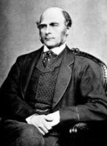 170px-Francis_Galton_1850s