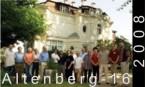 Altenberg-16-Summit4-300x181 (1)