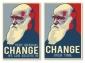 change_darwin