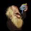 charles-darwin-300x300