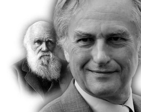 dawkins-darwin1