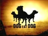 Dog_Eat_Dog