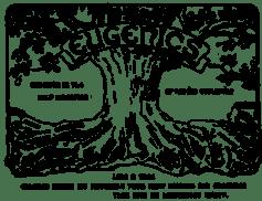 Eugenics_congress_logo