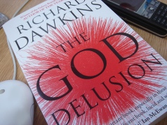 the-god-delusion_628