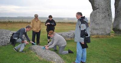 stone henge singing stones safe_image