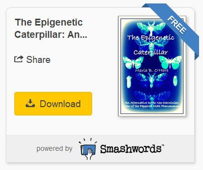 free ebook epigenetic caterpillar