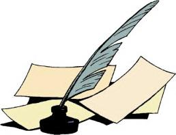 quill_pen_and_ink_well