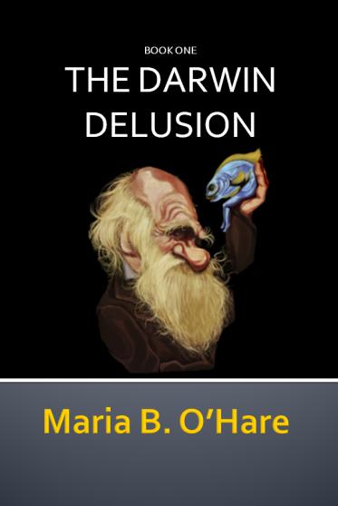 The Darwin Delusion