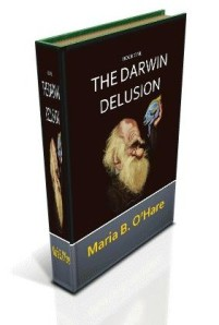 cropped-book-one-the-darwin-delusion.jpg