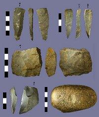 artefacts291004