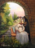 Copy (2) of Darwin-Science-and-Religion-Oleg-Shuplyak