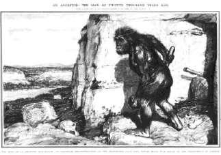 Copy (2) of kupka