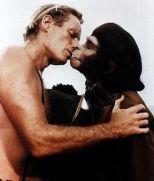 Copy of monkey_man_Chandre_Oraon