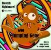 GMO-Jumping-Gene
