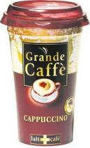 cappucino find out more