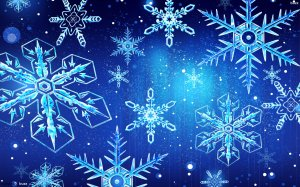 Copy (10) of b_snowflakes-on-blue