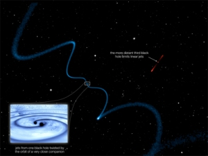 black hole sprial PW-2014-06-24-Commissariat-triple