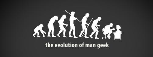 evolution of man Portadas_para_facebook