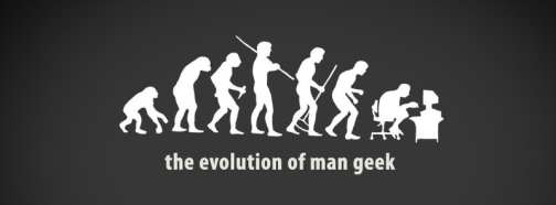evolution of man Portadas_para_facebook