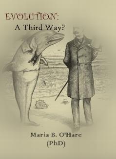 Evolution: A third way?