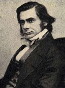 T.H.Huxley_1857