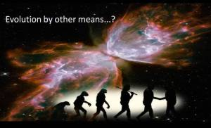 evolution by other means blog image cropped