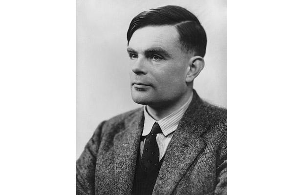 Alan-Turing_1373122b