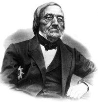 Karl_Ernst_von_Baer
