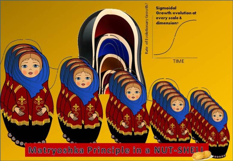 nested-dolls-principle-of-evolution