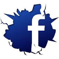 fb smash logo